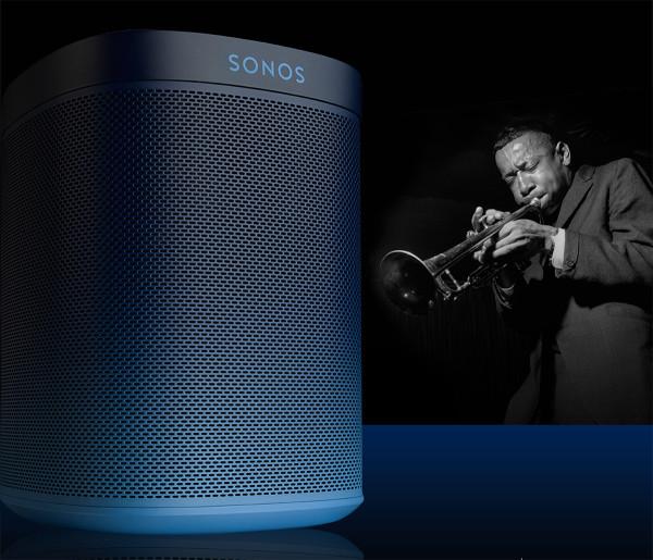 Sonos_BlueNote_5