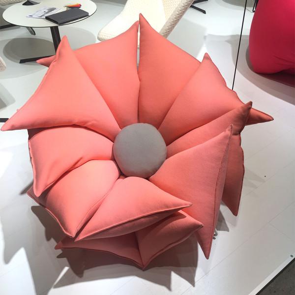 Stockholm_Furniture_Fair_02