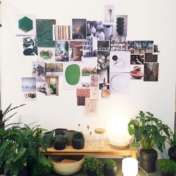 Stockholm_Furniture_Fair_03