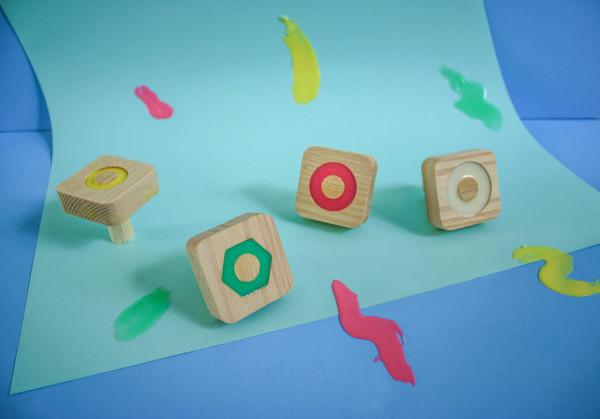 Studio-Bup-Gum-Wood-Silicone-furniture-10