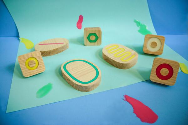 Studio-Bup-Gum-Wood-Silicone-furniture-11