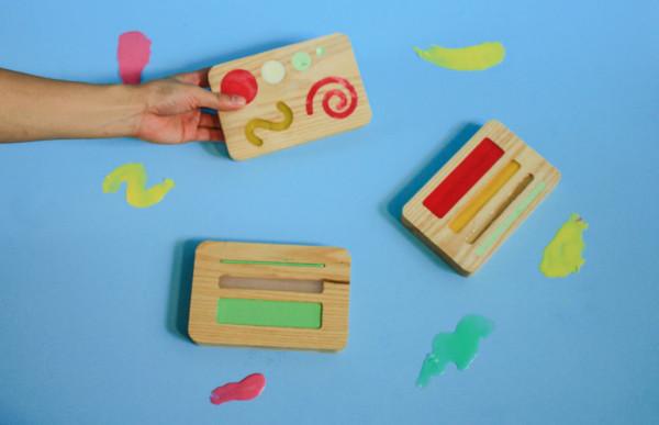 Studio-Bup-Gum-Wood-Silicone-furniture-12