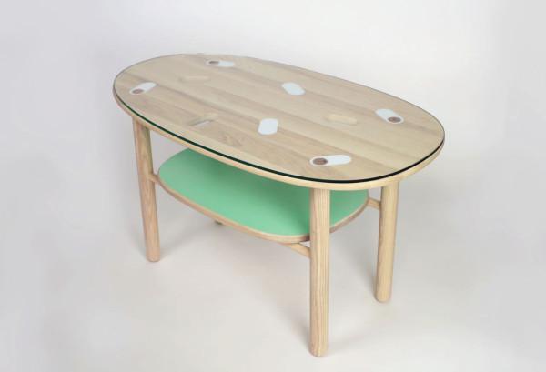 Studio-Bup-Gum-Wood-Silicone-furniture-2