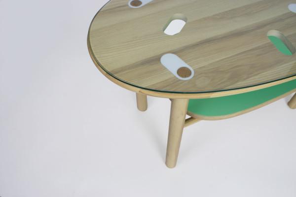 Studio-Bup-Gum-Wood-Silicone-furniture-3