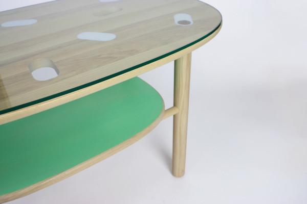 Studio-Bup-Gum-Wood-Silicone-furniture-4