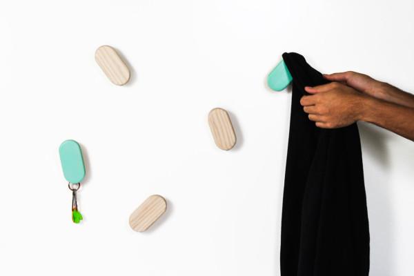 Studio-Bup-Gum-Wood-Silicone-furniture-6