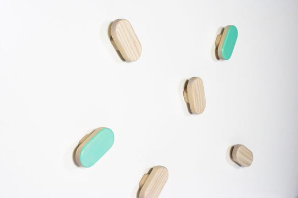 Studio-Bup-Gum-Wood-Silicone-furniture-7