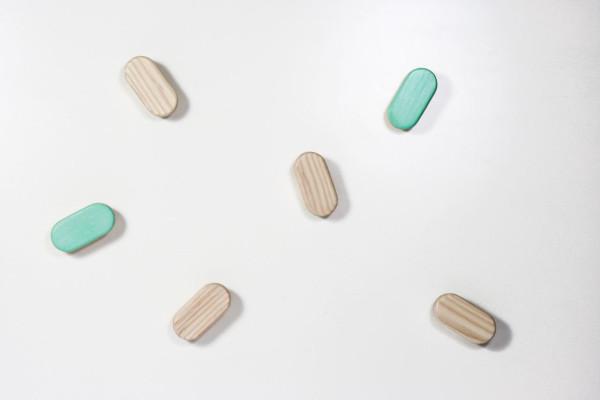 Studio-Bup-Gum-Wood-Silicone-furniture-8