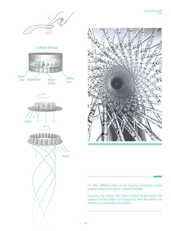 Swirl-Detail2
