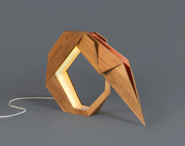 Oru Lamp