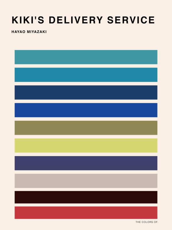 The-colors-of-Miyazaki-Hyo-Kim-3