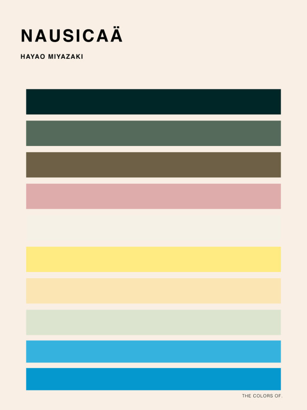 The-colors-of-Miyazaki-Hyo-Kim-4