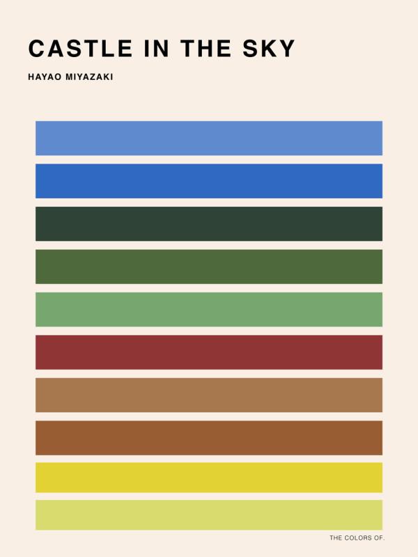 The-colors-of-Miyazaki-Hyo-Kim-6