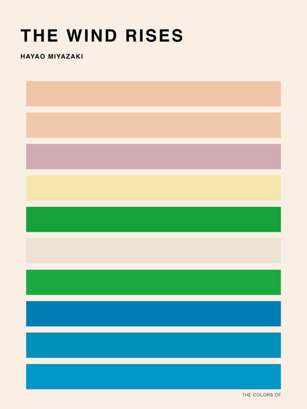 The-colors-of-Miyazaki-Hyo-Kim-7
