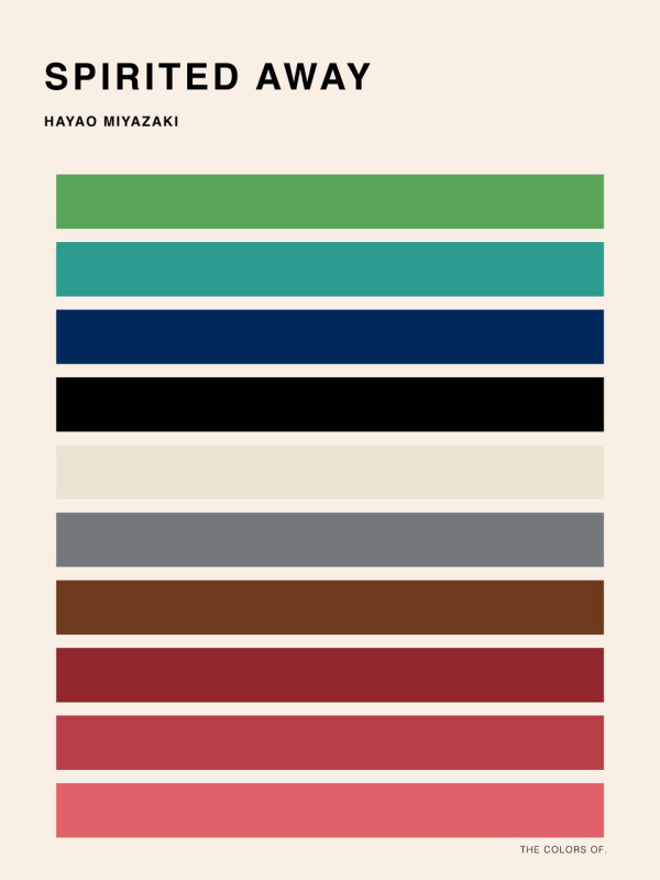 The-colors-of-Miyazaki-Hyo-Kim-9
