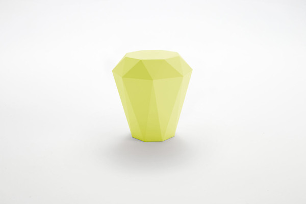 Thomas-Coward-Diamond-Stool_yellow_o