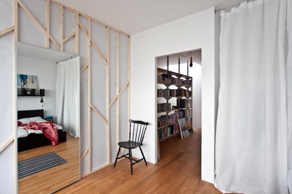 Urban-Forester-House-modelina-10