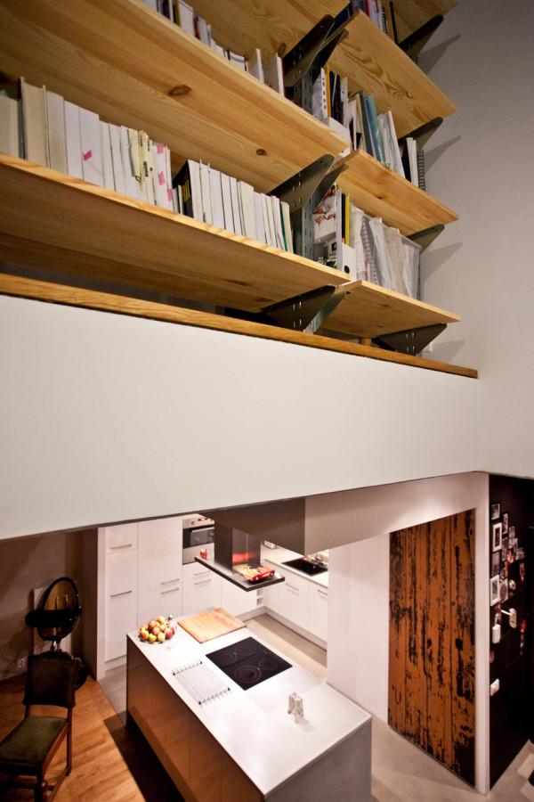 Urban-Forester-House-modelina-12