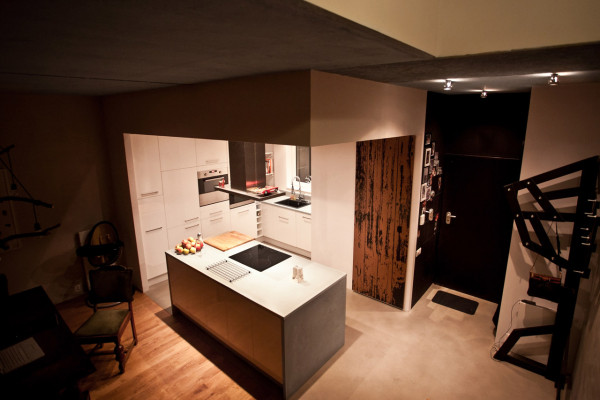 Urban-Forester-House-modelina-13