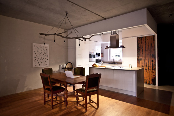 Urban-Forester-House-modelina-14
