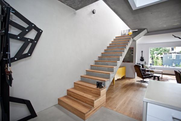 Urban-Forester-House-modelina-3
