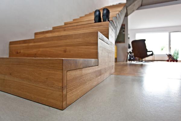 Urban-Forester-House-modelina-4