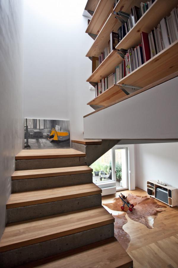 Urban-Forester-House-modelina-5