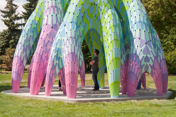 Vaulted-Willow-MARC-FORNES-THEVERYMANY-1b