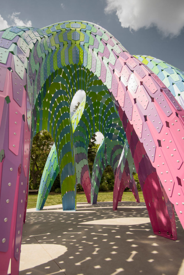 Vaulted-Willow-MARC-FORNES-THEVERYMANY-2