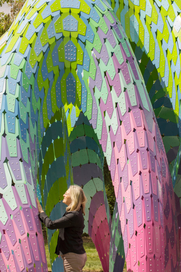 Vaulted-Willow-MARC-FORNES-THEVERYMANY-3
