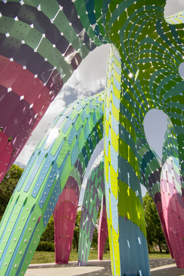Vaulted-Willow-MARC-FORNES-THEVERYMANY-5