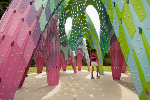Vaulted-Willow-MARC-FORNES-THEVERYMANY-6