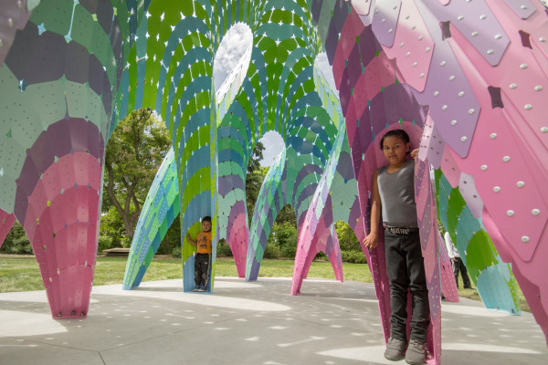 Vaulted-Willow-MARC-FORNES-THEVERYMANY-7