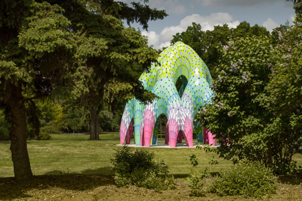 Vaulted-Willow-MARC-FORNES-THEVERYMANY-8