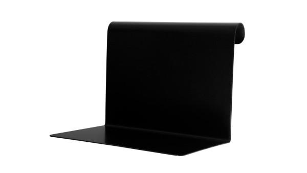 Verso-Shelf-Hem-Mikko-Halonen-13