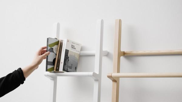 Verso-Shelf-Hem-Mikko-Halonen-3