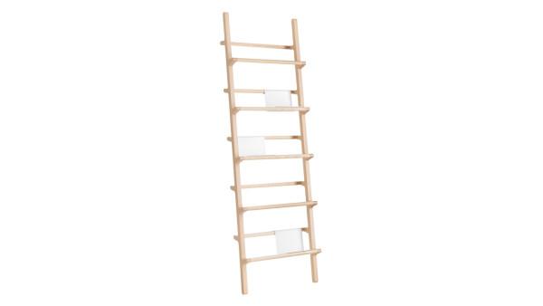 Verso-Shelf-Hem-Mikko-Halonen-8