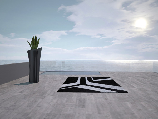 Vondom-Outdoor-Rug-4-Moonbeam_by_A-cero