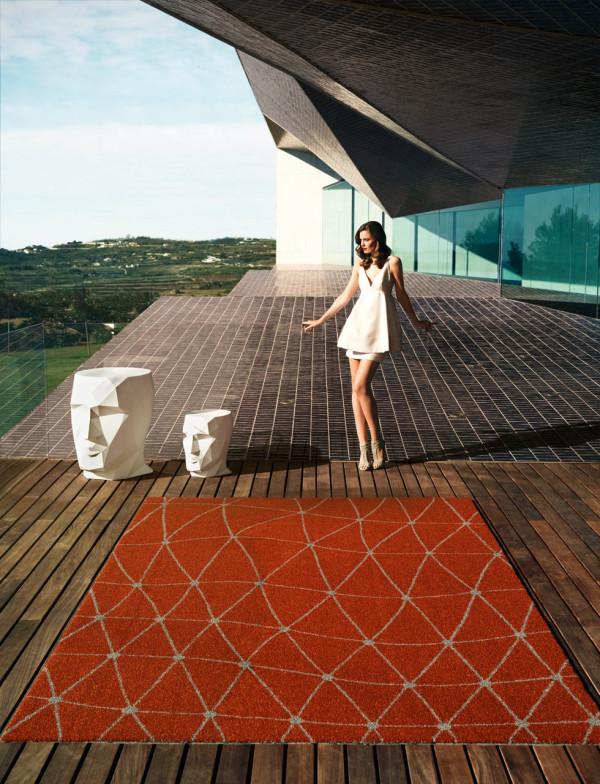 Vondom-Outdoor-Rug-9-Koi_by_TeresaSapey