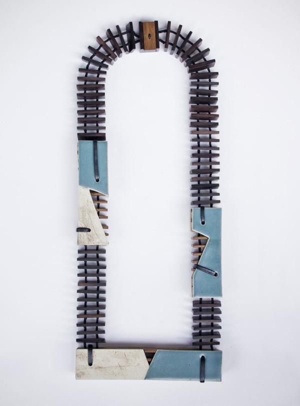 Vulantri-Ceramic-Necklaces-10