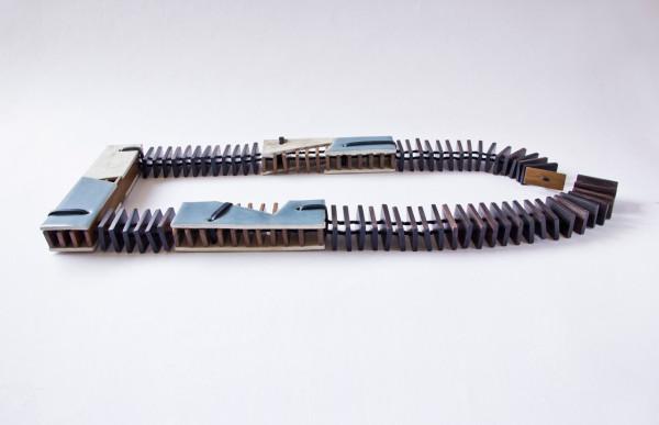 Vulantri-Ceramic-Necklaces-11