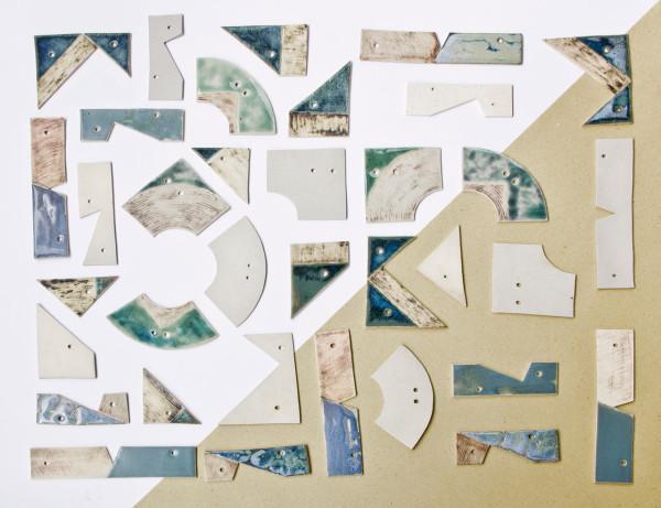 Vulantri-Ceramic-Necklaces-13