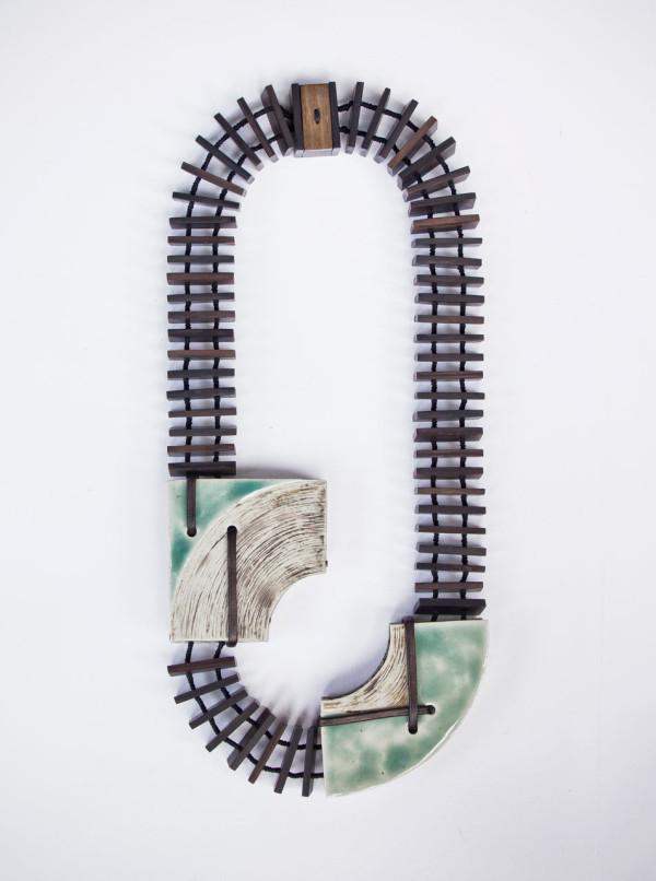 Vulantri-Ceramic-Necklaces-2