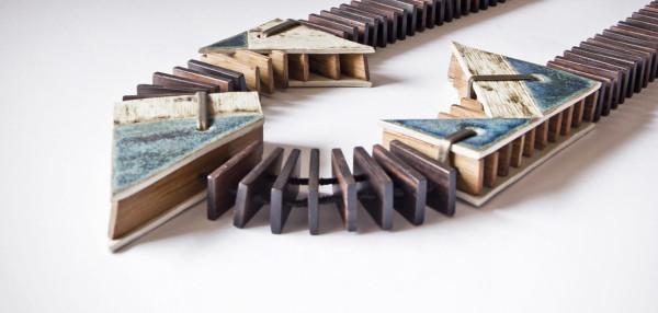 Vulantri-Ceramic-Necklaces-7