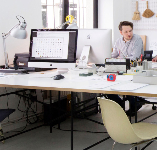 Where-I-Work-Sebastian-Herkner-0