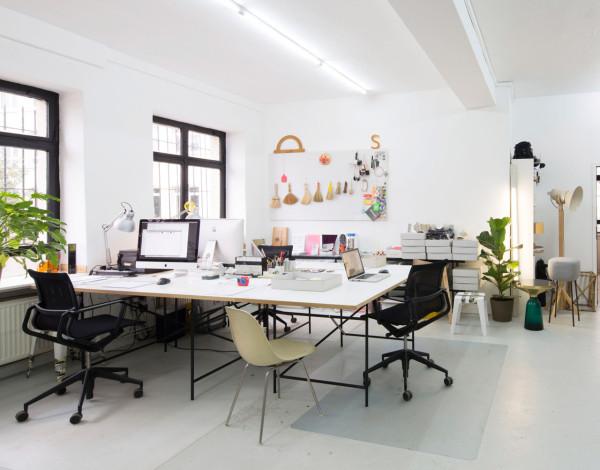 Where-I-Work-Sebastian-Herkner-2