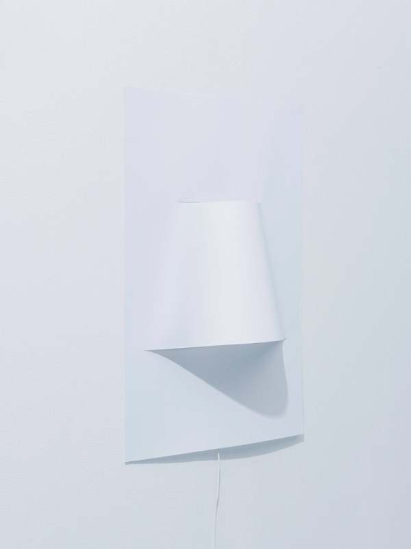 Yoy-Poster-Wall-Lamp-11