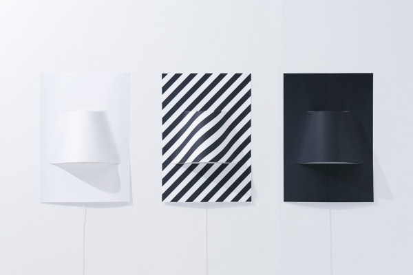 Yoy-Poster-Wall-Lamp-2