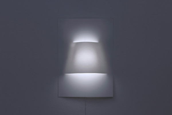 Yoy-Poster-Wall-Lamp-3