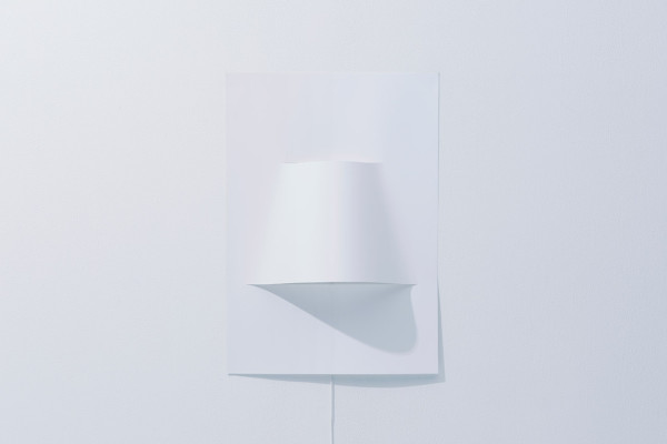Yoy-Poster-Wall-Lamp-4